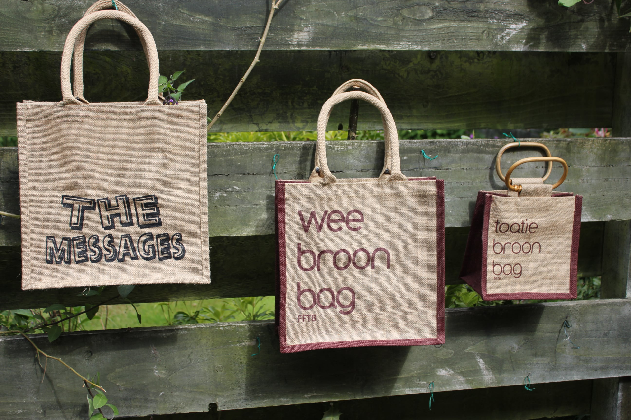 Shopping bags,Canvas shopping bags,Funny shopping bags,Shop bag gifts.
