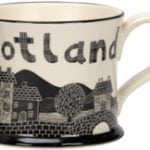http://www.onemoregift.co.uk/product/Bonnie Scotland-Mug-Scotland
