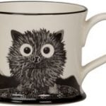 //www.onemoregift.co.uk/product/The Wild Haggis-Mug-Scotland