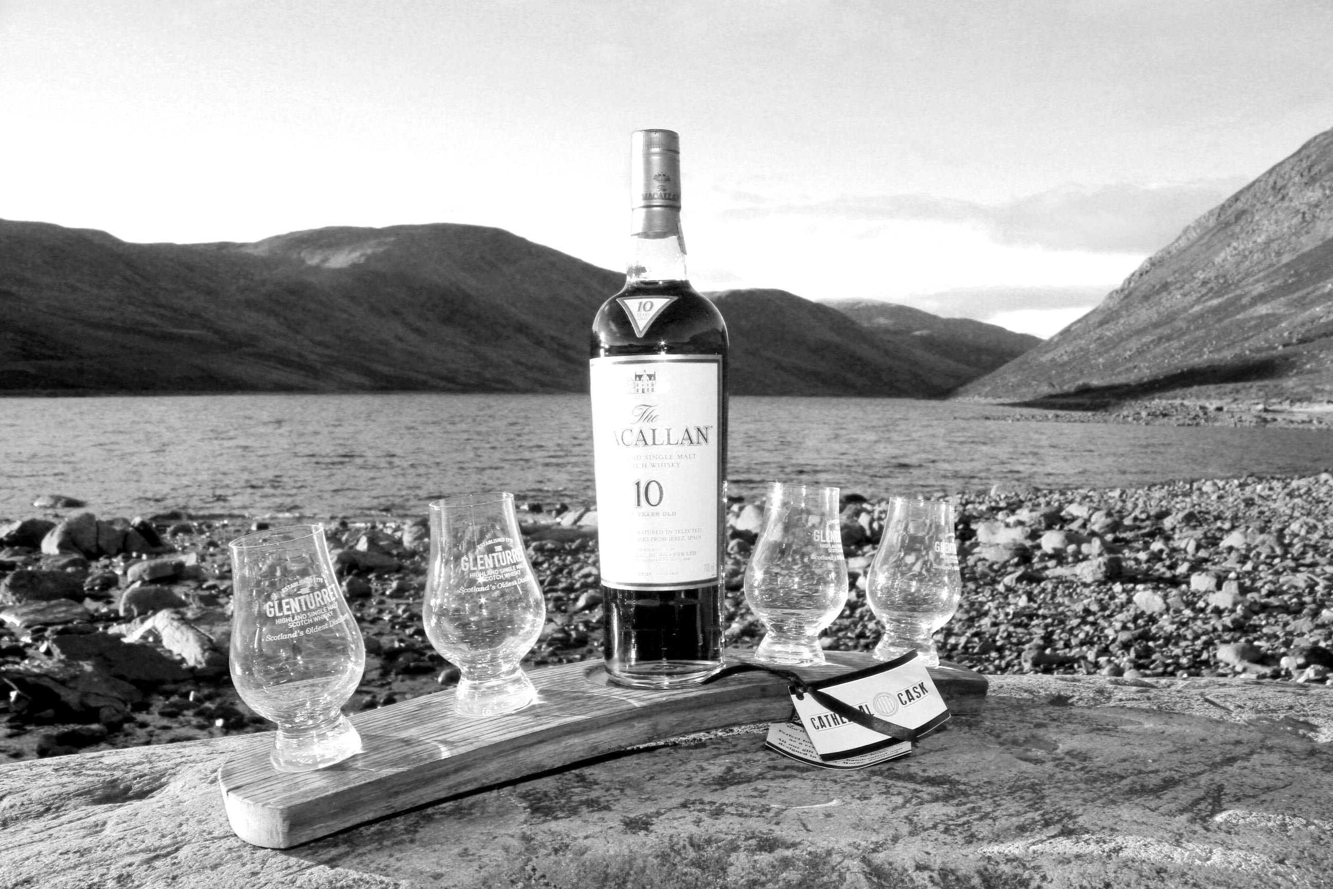 Whisky Gifts Malt Whisky Gifts Scotch Whisky Gifts For Men