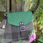 Bertie Girl Handbags