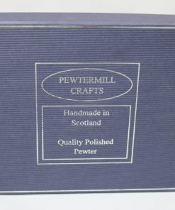 https://www.onemoregift.co.uk/product/Pewter-Toasting-Quaich