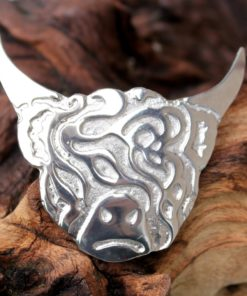 https://www.onemoregift.co.uk/product/Pewter-Highland-Cow-Brooch