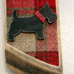 //www.onemoregift.co.uk/product/Whisky-Cask-wall -plaque-Scottish-Scottie -Dog