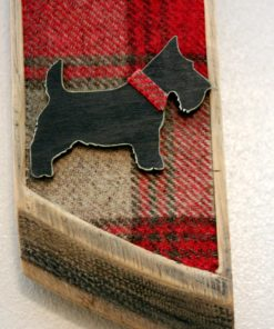 https://www.onemoregift.co.uk/product/Whisky-Cask-wall -plaque-Scottish-Scottie -Dog