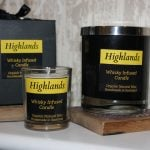 https://www.onemoregift.co.uk/product/Whisky-Scotch-Candle-Highland-Organic-Wax