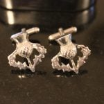 https://www.onemoregift.co.uk/product/Cufflinks-Thistle-Pewter-Gifts for men