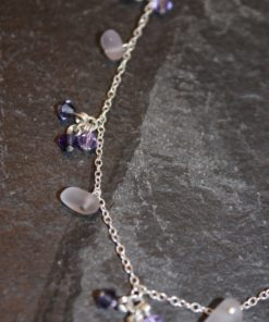 https://www.onemoregift.co.uk/product/scottish-seaglass-white-purple-crystal-beads-silver-necklace/