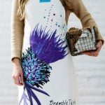 //www.onemoregift.co.uk/product/scottish-ramble-Thistle- Apron