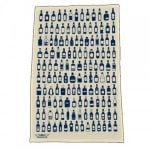 https://www.onemoregift.co.uk/product/scottish-scotch-malt-whisky-bottles-navy-tea-towel