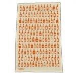 https://www.onemoregift.co.uk/product/scottish-scotch-malt-whisky-bottles-orange-tea-towel