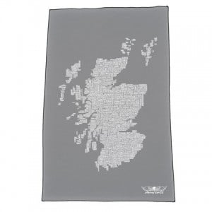https://www.onemoregift.co.uk/product/scottish-place-names-scotland-slate-tea-towel