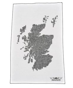 https://www.onemoregift.co.uk/product/scottish-place-names-scotland-white-tea-towel