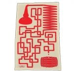 https://www.onemoregift.co.uk/product/scottish-scotch-malt-whisky-distillery-red-tea-towel