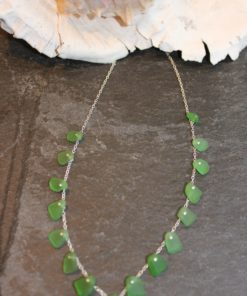 https://www.onemoregift.co.uk/product/scottish-seaglass-emerald-green-silver-necklace/