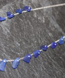 https://www.onemoregift.co.uk/product/scottish-seaglass-cobalt-blue-silver-necklace/